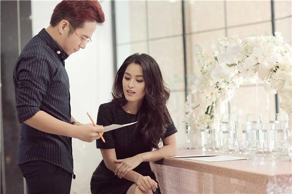 Háo hức trước kế hoạch cưới hoàn hảo của Tú Vi và Văn Anh - Tin sao Viet - Tin tuc sao Viet - Scandal sao Viet - Tin tuc cua Sao - Tin cua Sao