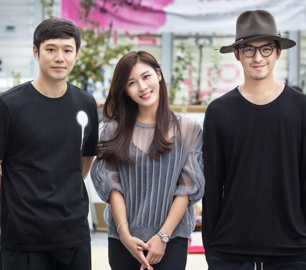 Sao Hàn và những bộ phim không-muốn-nhắc-đến