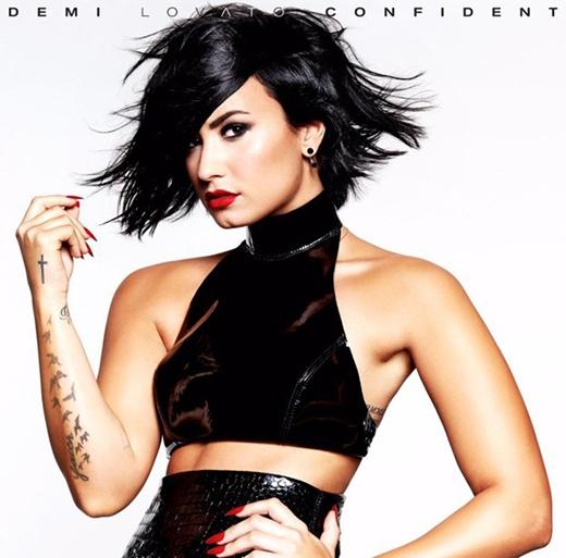 Demi Lovato hóa đả nữ, Phạm Hồng Phước lãng mạn trong MV mới - Tin sao Viet - Tin tuc sao Viet - Scandal sao Viet - Tin tuc cua Sao - Tin cua Sao