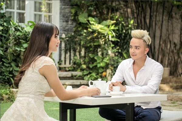 Cao Thái Sơn trải lòng về câu chuyện tình của chính mình - Tin sao Viet - Tin tuc sao Viet - Scandal sao Viet - Tin tuc cua Sao - Tin cua Sao