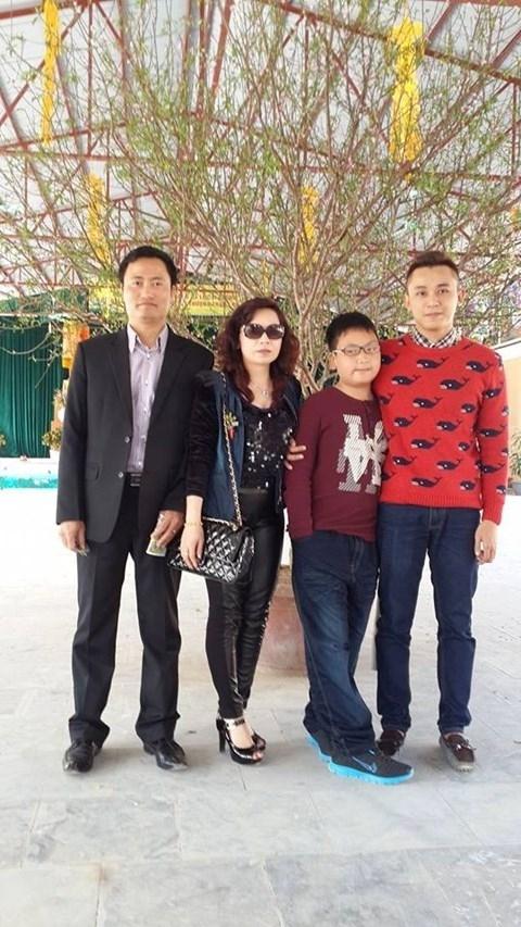 Vì nợ nần mà anh Hà đã nghĩ quẩn dẫn đến 4 người trong gia đình tử vong. Ảnh: Internet