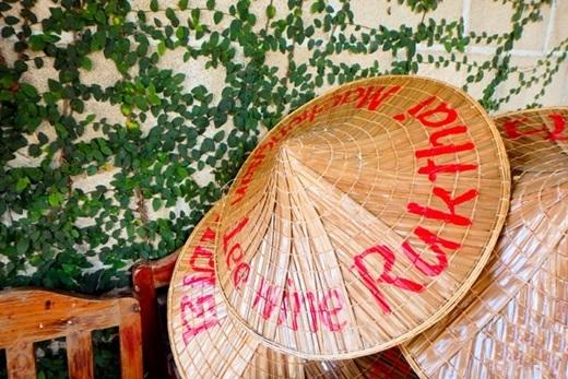 Nếu đi phượt, bạn nên chọn nhà nghỉ Lee Wine Ruk Thai. (Ảnh: True Life)