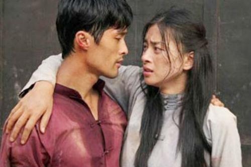 Những chuyện tình tay ba ồn ào nhất showbiz Việt - Tin sao Viet - Tin tuc sao Viet - Scandal sao Viet - Tin tuc cua Sao - Tin cua Sao