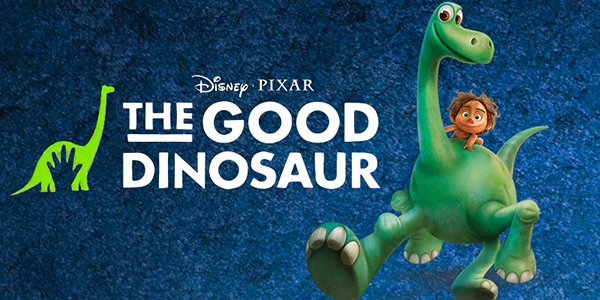 Phim dự kiến khởi chiếu từ ngày 25/11/2015 trên các rạp toàn quốc với định dạng 2D, 3D.