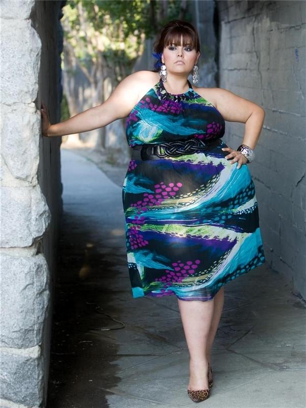 Rosie từng có thân hình rất nặng nề khi cân nặng lên tới 185kg. (Ảnh: Internet)