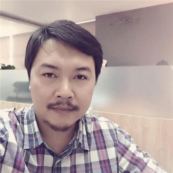 Hoàng Mario (Hoàng Nguyễn) là một trong những thành viên kì cựu của Bức Tường. - Tin sao Viet - Tin tuc sao Viet - Scandal sao Viet - Tin tuc cua Sao - Tin cua Sao