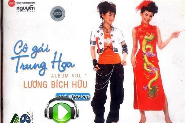 Ngã rẽ của 3 ca sĩ đời đầu bước ra từ thế giới mạng - Tin sao Viet - Tin tuc sao Viet - Scandal sao Viet - Tin tuc cua Sao - Tin cua Sao