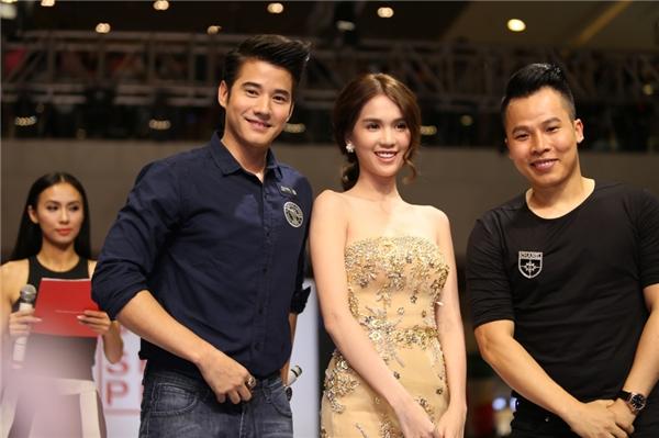 Noo Phước Thịnh khiến fan đứng ngồi không yên với hit khủng - Tin sao Viet - Tin tuc sao Viet - Scandal sao Viet - Tin tuc cua Sao - Tin cua Sao