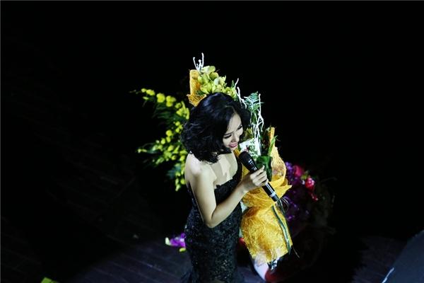 """Hoàng Quyên tình tứ """"hẹn hò"""" cùng Đức Tuấn trong Rét đầu mùa - Tin sao Viet - Tin tuc sao Viet - Scandal sao Viet - Tin tuc cua Sao - Tin cua Sao"""