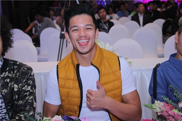 Chàng quán quânVietnam Idol 2015 - Trọng Hiếu. - Tin sao Viet - Tin tuc sao Viet - Scandal sao Viet - Tin tuc cua Sao - Tin cua Sao