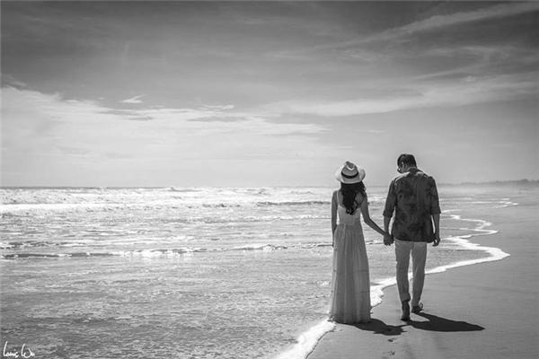 Lương Thế Thành, Thúy Diễm hé lộ ảnh cưới đẹp lung linh - Tin sao Viet - Tin tuc sao Viet - Scandal sao Viet - Tin tuc cua Sao - Tin cua Sao