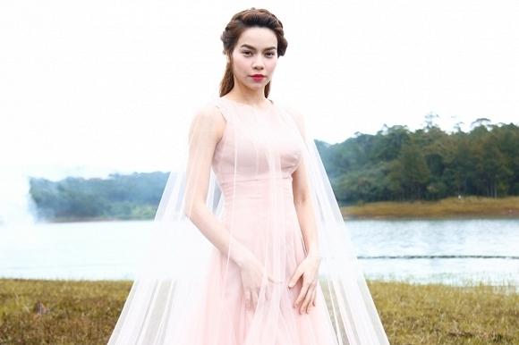 Hồ Ngọc Hà - Tin sao Viet - Tin tuc sao Viet - Scandal sao Viet - Tin tuc cua Sao - Tin cua Sao