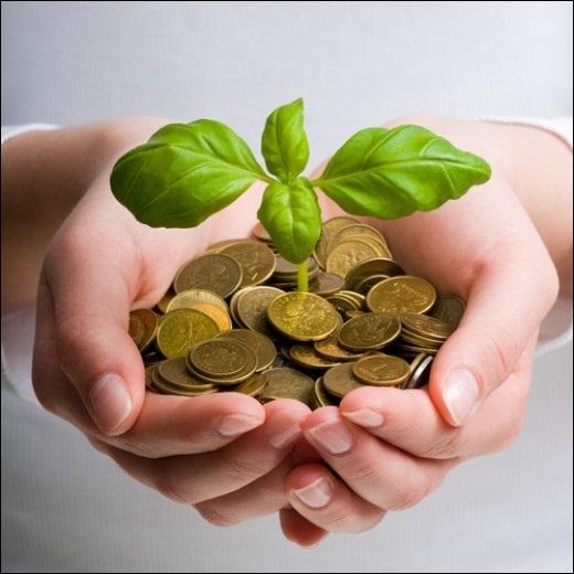 Các giai đoạn đầu tư đối với mô hình Startup - Phần 2