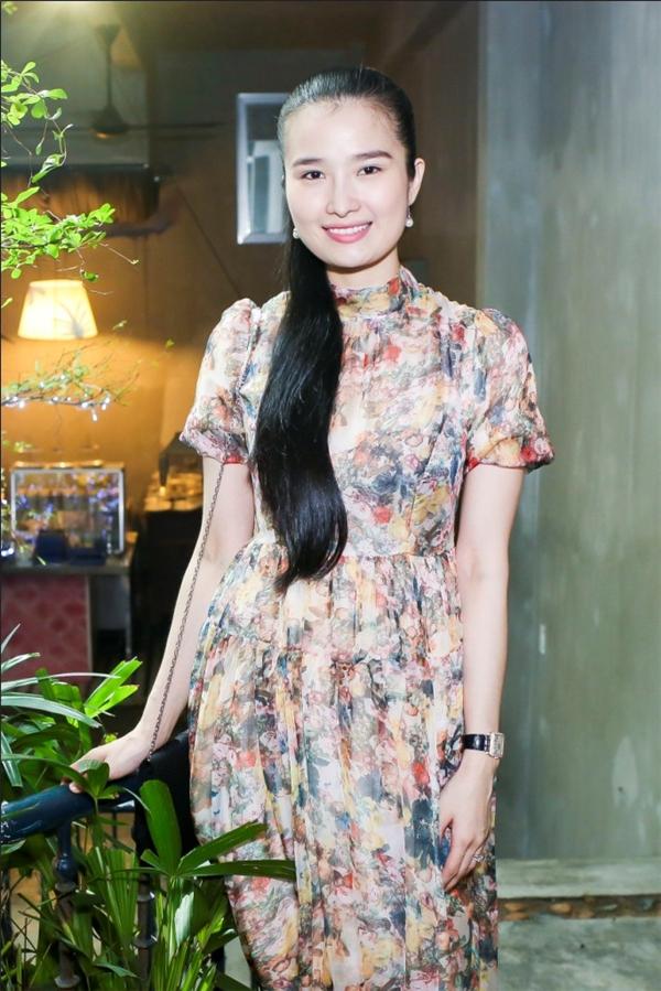 Cao Thùy Dương - Tin sao Viet - Tin tuc sao Viet - Scandal sao Viet - Tin tuc cua Sao - Tin cua Sao