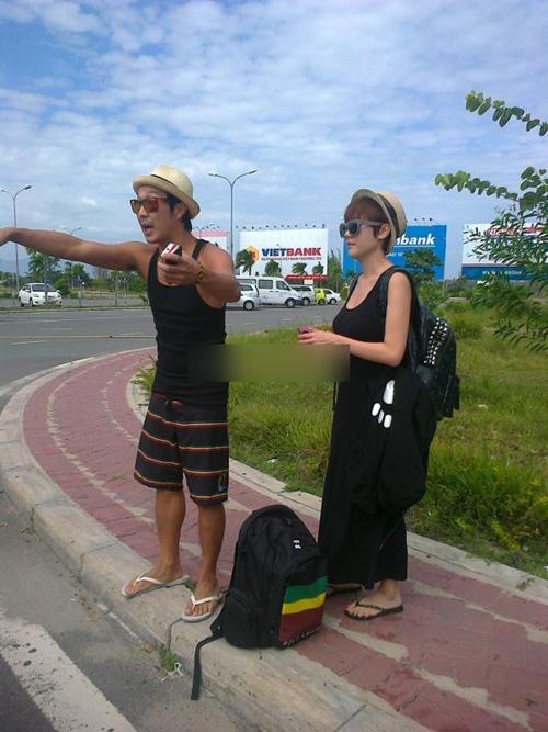 Fan Việt bấn loạn vì dàn sao Running Man sắp đến Việt Nam