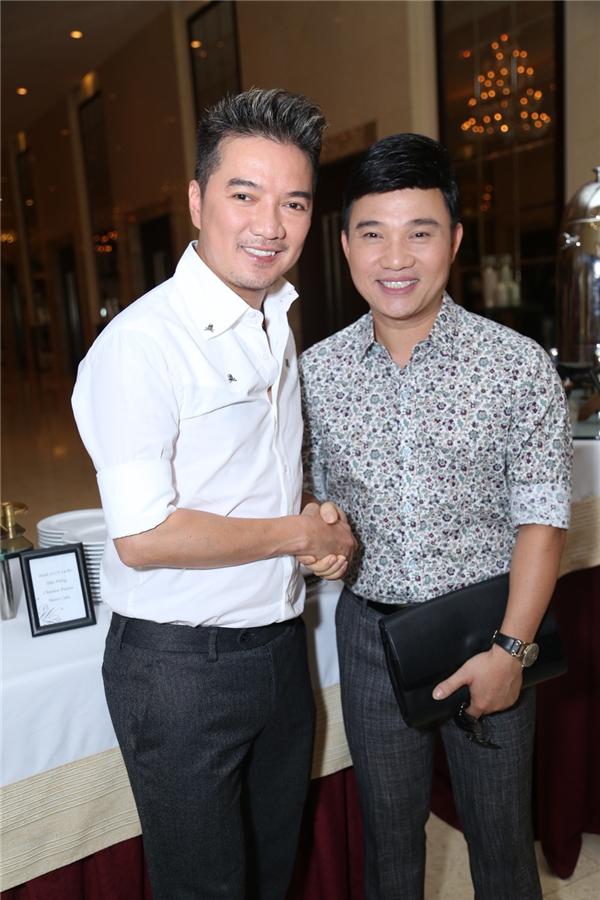 Quang Linh - Tin sao Viet - Tin tuc sao Viet - Scandal sao Viet - Tin tuc cua Sao - Tin cua Sao