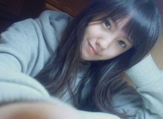 Trước khi ra mắt, Hyomin (T-ara) đã trông cực xinh với vẻ ngoài đầy dịu dàng nhưng cũng vô cùng cá tính. Hiện nay, cô nàng còn quyến rũ hơn với phong cách trưởng thành cùng hình tượng mạnh mẽ.