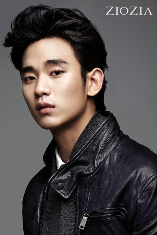 Kim Soo Huyn - Tin sao Viet - Tin tuc sao Viet - Scandal sao Viet - Tin tuc cua Sao - Tin cua Sao