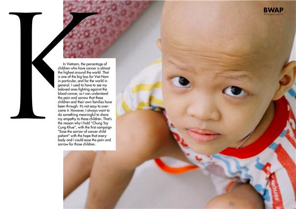 Lan Khuê mang sách ảnh đến với Miss Worlds 2015 - Tin sao Viet - Tin tuc sao Viet - Scandal sao Viet - Tin tuc cua Sao - Tin cua Sao