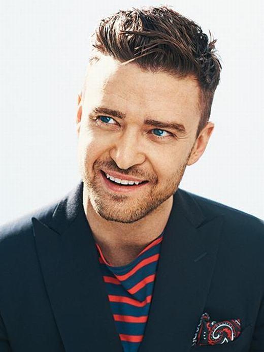 Được biết, ngoài Beckham, những cái tên khác đạt giải thưởng cũng khá quen thuộc. Theo đó, đứng thứ hai là nam ca sĩ điển trai Justin Timberlake, nam diễn viên 37 tuổi Reid Scott đứng thứ ba, diễn viên Idris Elba xếp thứ tư… (Ảnh:Buzzfeed)