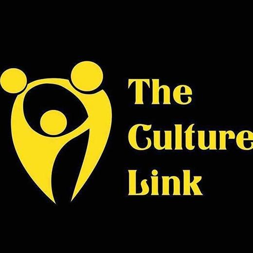 The Culture Link – chuỗi sự kiện về kết nối văn hóa năm châu được xây dựng bởi các sinh viên của khoa Ngôn ngữ Văn hóa học trường Đại học Hoa Sen.