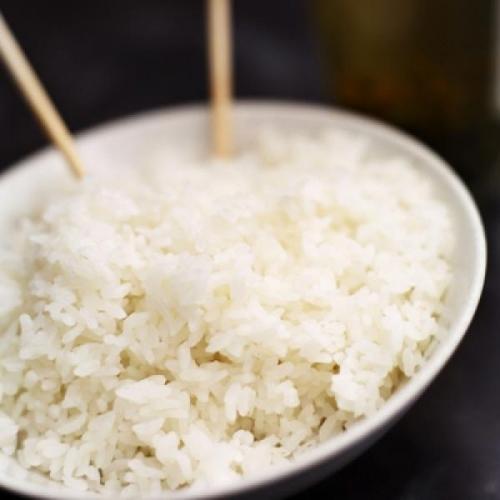 7 thực phẩm giúp bạn dễ tiêu hóa và chấm dứt đau dạ dày