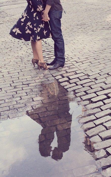 Sự thật về những anh người yêu lí tưởng mà bạn vẫn mộng mơ