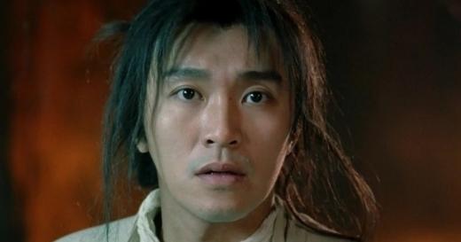 Cuộc đời đẫm nước mắt của vua hài châu Á Châu Tinh Trì