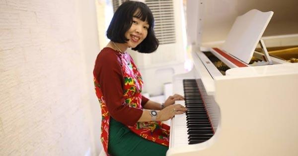 Bài viết xúc động của Đỗ Nhật Nam dành tặng mẹ nhân ngày 20/11