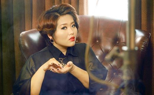 Phim cũng đánh dấu lần chạm ngõ đầu tiên của Phương Anh Idol với nghệ thuật thứ bảy.