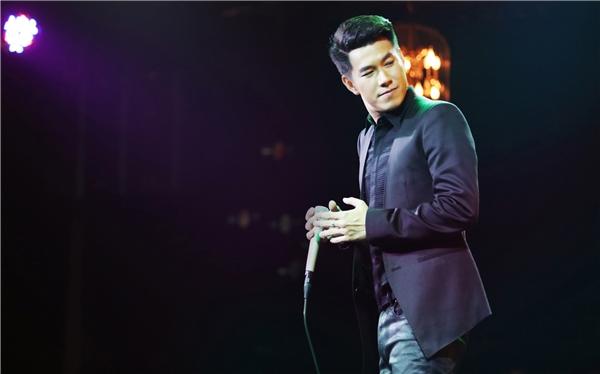 Đông Nhi khoe rapper cực chất do bạn trai đào tạo - Tin sao Viet - Tin tuc sao Viet - Scandal sao Viet - Tin tuc cua Sao - Tin cua Sao