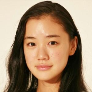 So bì nhan sắc mộc của dàn mỹ nhân Hàn - Trung - Nhật
