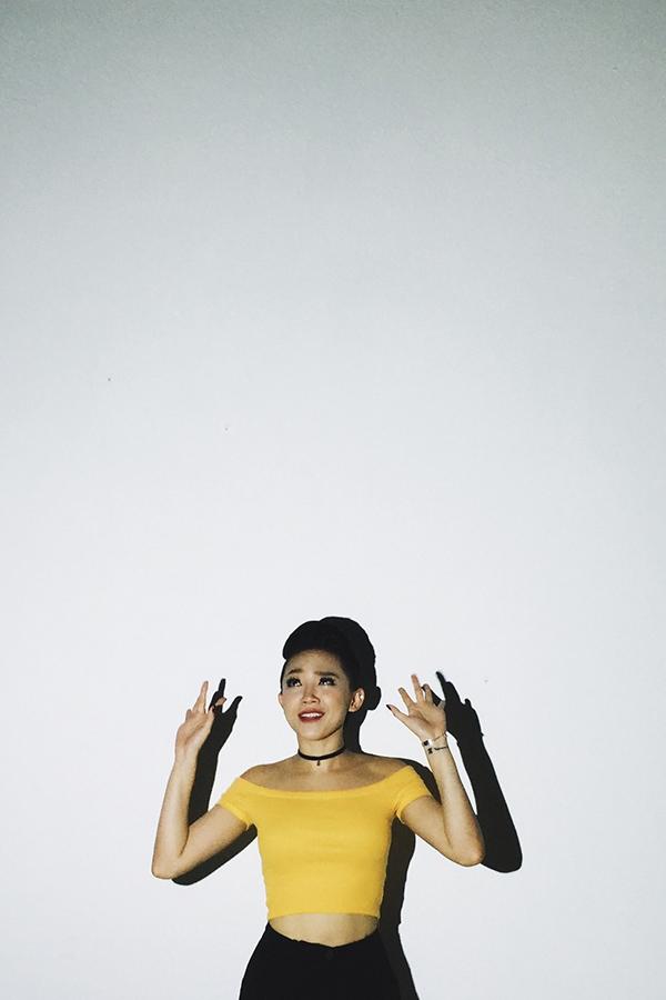 Một số hình ảnh trong MV Thăng hoa. - Tin sao Viet - Tin tuc sao Viet - Scandal sao Viet - Tin tuc cua Sao - Tin cua Sao