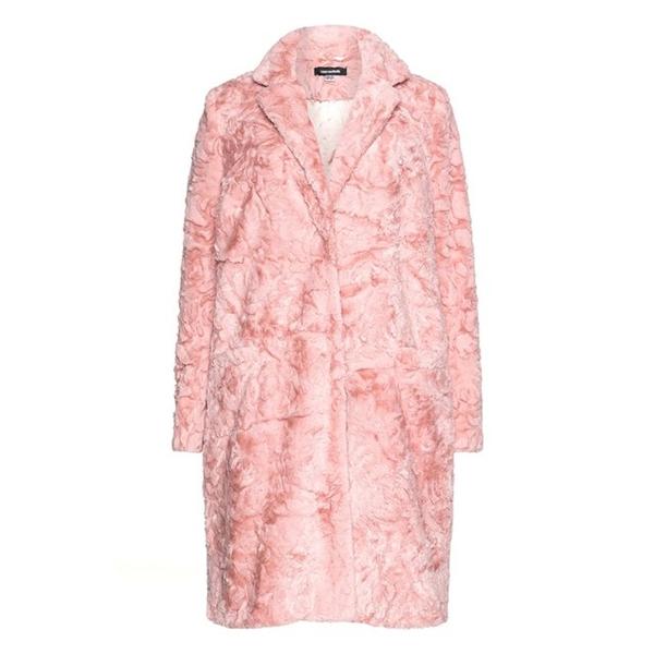 """Bí quyết chọn áo khoác mùa đông """"chuẩn không cần chỉnh"""" cho từng dáng người"""