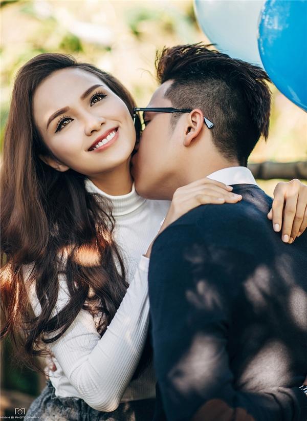 Lễ cưới sẽ được diễn ra với sự chung vui của 200 khách mời thân thiết. - Tin sao Viet - Tin tuc sao Viet - Scandal sao Viet - Tin tuc cua Sao - Tin cua Sao