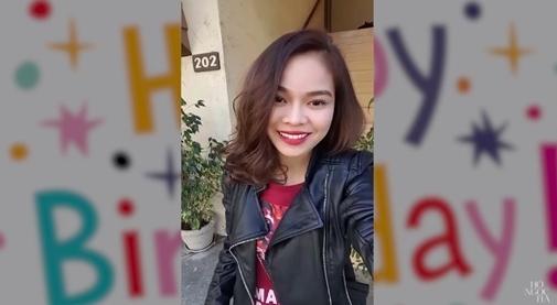 Ca sĩ Giang Hồng Ngọc - Tin sao Viet - Tin tuc sao Viet - Scandal sao Viet - Tin tuc cua Sao - Tin cua Sao