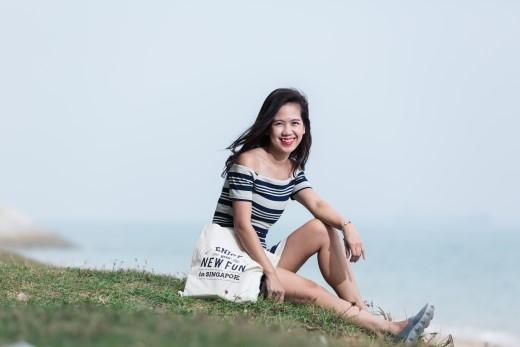 Singapore: Một người bạn đáng tin cậy