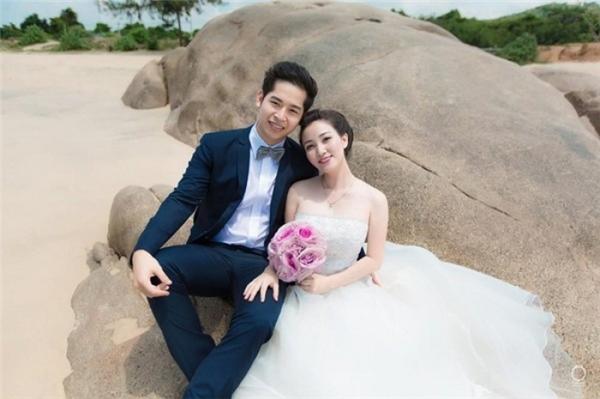 Có thể nói đây là đám cưới rấthoành tráng và vô cùng đặc biệt.(Ảnh: Internet)