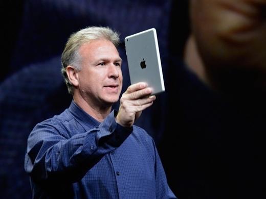 Những bí mật kinh khủng mà nhân viên Apple không bao giờ kể