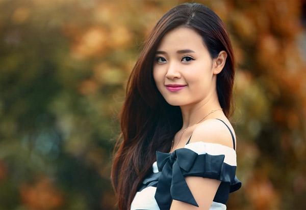 Sao Việt và những phát ngôn khiến fan Kpop phát điên - Tin sao Viet - Tin tuc sao Viet - Scandal sao Viet - Tin tuc cua Sao - Tin cua Sao