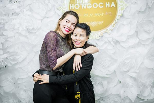Cận cảnh tiệc sinh nhật như mơ của Hồ Ngọc Hà - Tin sao Viet - Tin tuc sao Viet - Scandal sao Viet - Tin tuc cua Sao - Tin cua Sao