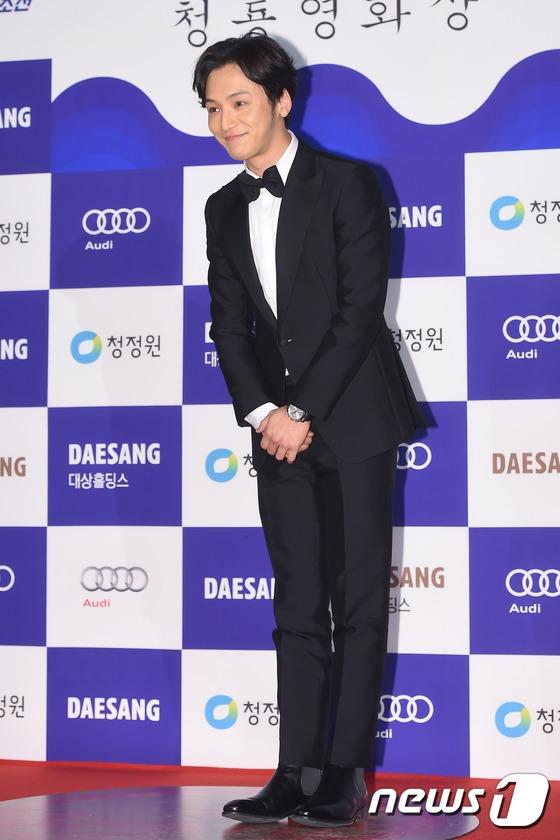 Với những vai diễn gần đây, Byun Yo Han đang là một trong những ngôi sao mới nổi đầytiềm năng của làng phim xứ Hàn.