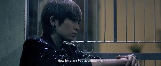 Chi Pu quyến rũ, EXID hồng toàn tập trong loạt MV mới