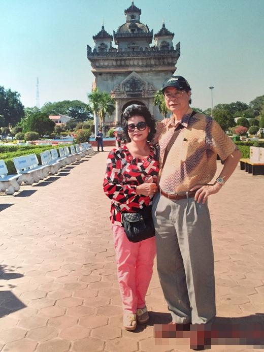 Hãnh diện trước hành động đẹp của người Việt khiến du khách cảm động