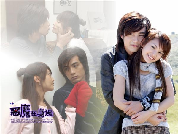 10 bản nhạc phim thần tượng Đài Loan gắn liền với tuổi thơ 8x, 9x
