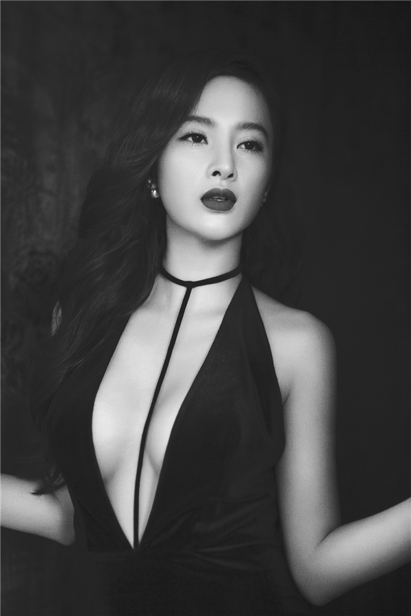 Phát cuồng trước vẻ quyến rũ của Angela Phương Trinh - Tin sao Viet - Tin tuc sao Viet - Scandal sao Viet - Tin tuc cua Sao - Tin cua Sao