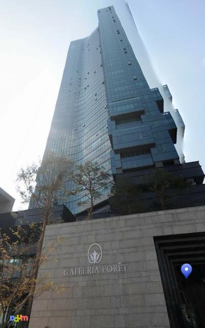 Nói về trưởng nhóm Big Bang, hiện nay, anh đang sống trong khu căn hộ đắt đỏ bậc nhất Hàn Quốc với hàng xóm là Lee Soo Man và Kim Soo Hyun. Giá của các căn hộ tại đây nằm trong khoảng 3,5 đến 5,2 triệu đô la Mỹ(khoảng 80 đến 160 tỉ đồng).