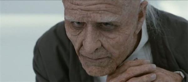 Jared Leto - chàng phù thủy Hollywood thành công nhờ... hành xác