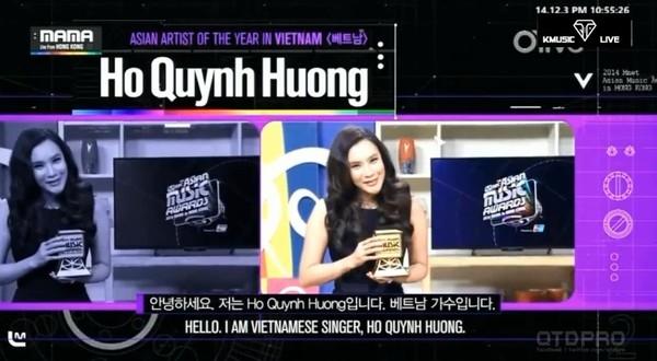 Hồ Quỳnh Hương - Tin sao Viet - Tin tuc sao Viet - Scandal sao Viet - Tin tuc cua Sao - Tin cua Sao