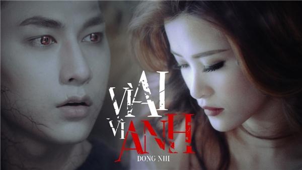 Đông Nhi trở thành đại diện trẻ nhất của Việt Nam nhận giải MAMA 2015 - Tin sao Viet - Tin tuc sao Viet - Scandal sao Viet - Tin tuc cua Sao - Tin cua Sao